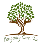 Longevity Care, Inc.